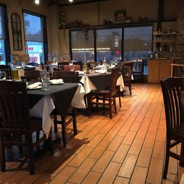 Uniontown Pa Restaurants That Deliver