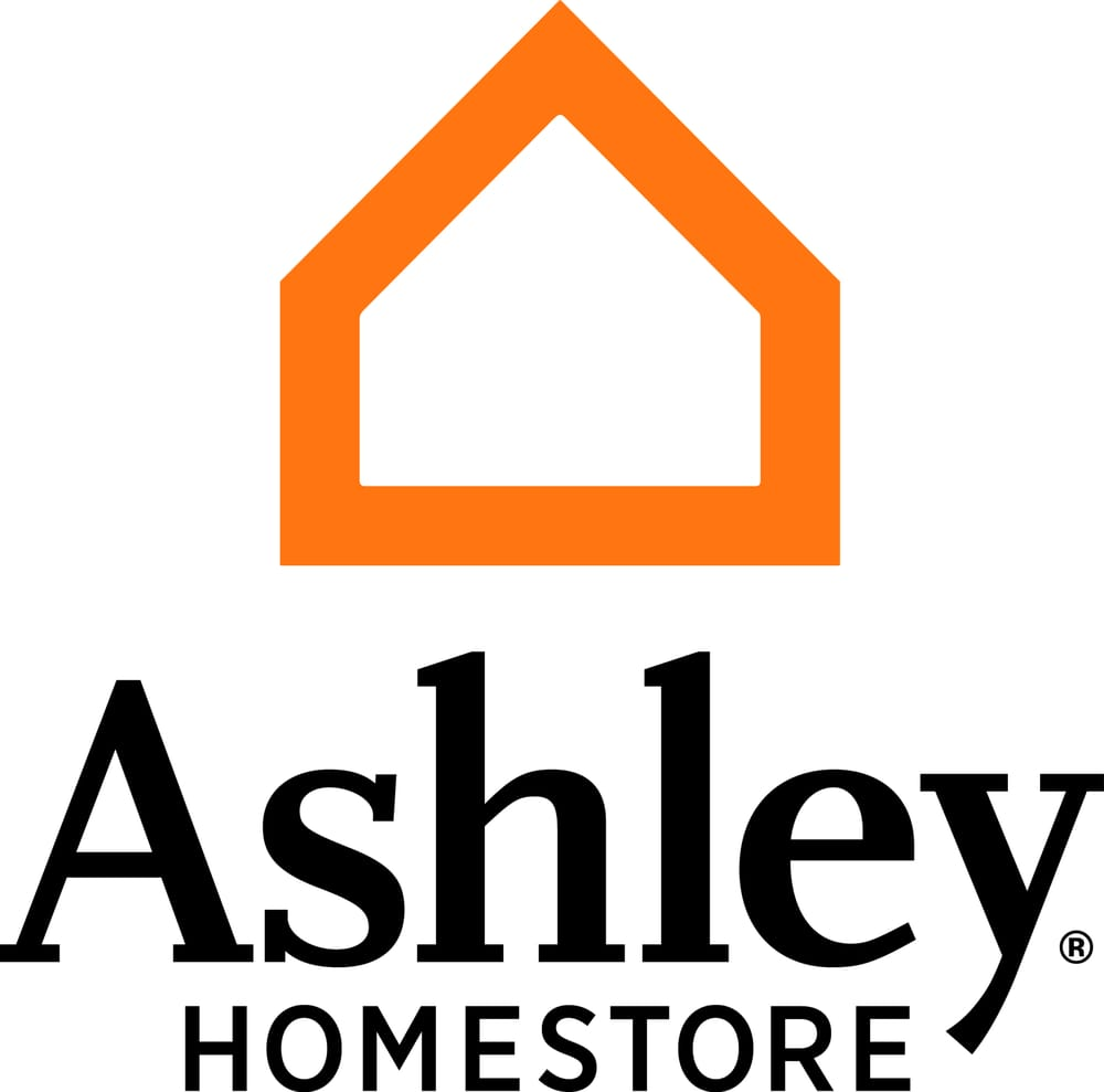 Ashley Homestore Furniture Stores 2790 South 4th Ave Glitter Wallpaper Creepypasta Choose from Our Pictures  Collections Wallpapers [x-site.ml]