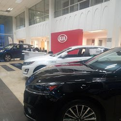port from why near fuccillo of kia fl you dealership header should charlotte buy