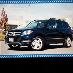 Mercedes Of Jackson >> Mercedes Benz Of Jackson 12 Reviews Car Dealers 455