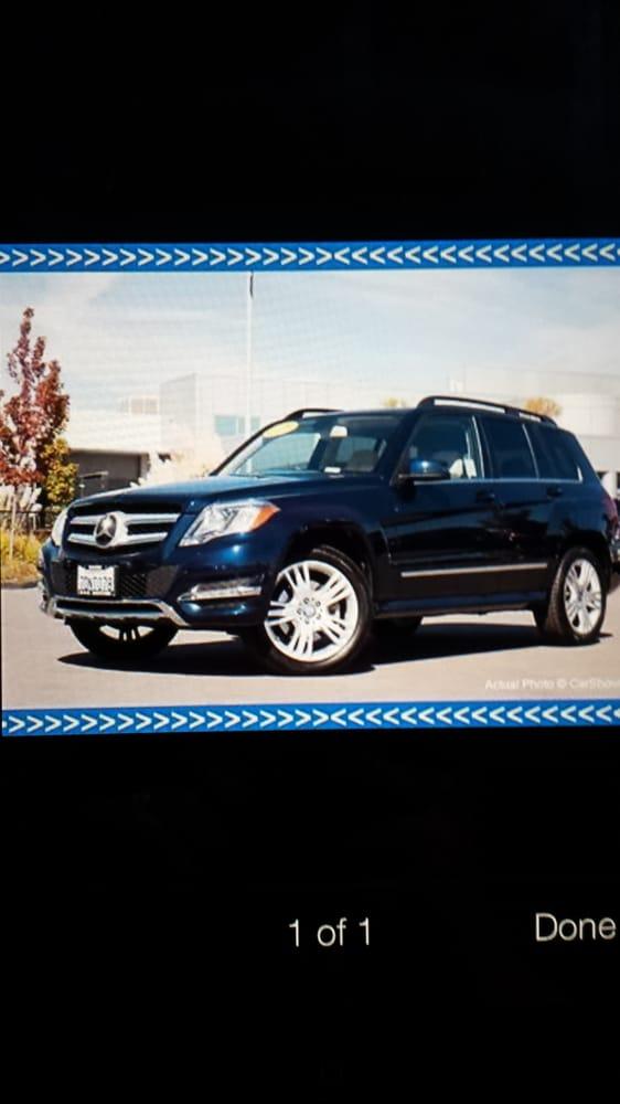 Mercedes benz of jackson 10 anmeldelser bilforhandlere for Mercedes benz of jackson jackson ms
