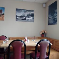 california al s restaurant 81 photos 68 reviews breakfast rh yelp com