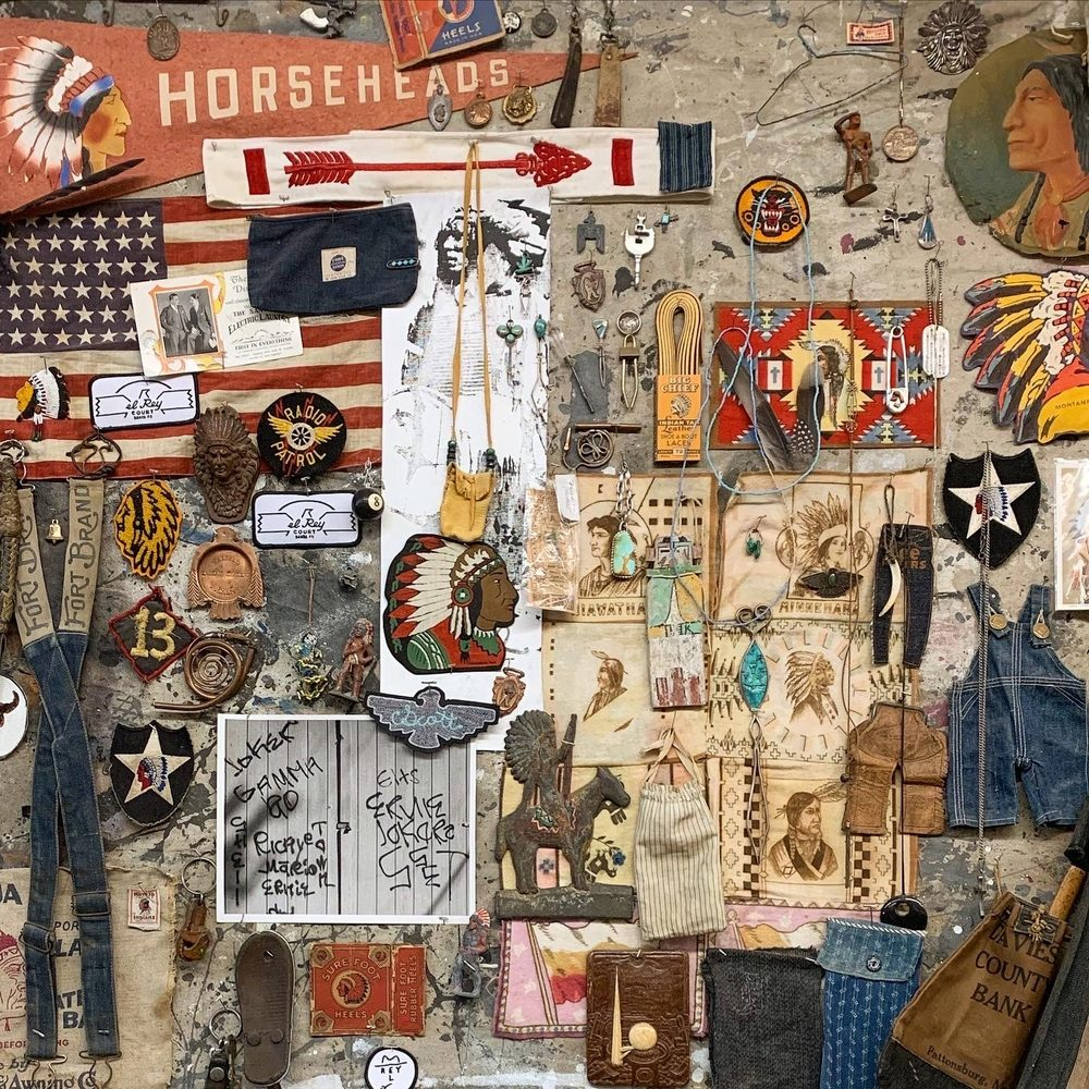 Santa Fe Vintage: 7501 Avenger Way, Santa Fe, NM