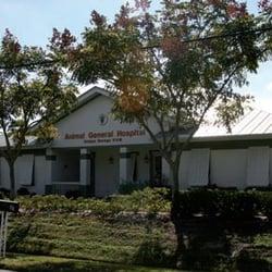 Animal General Hospital Get Quote Veterinarians 501 SW Port