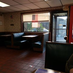 Photo Of Lloyd S Family Restaurant Sutton Wv United States A View