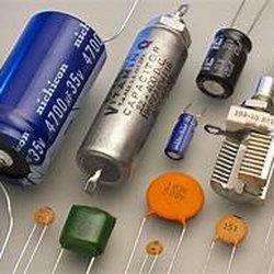 Debco Electronics  IT Services \u0026 Computer Repair  4025 Edwards Rd, Cincinnati, OH  Phone