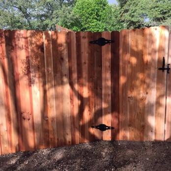 Austin Brothers Fence Company 121 Photos Fences
