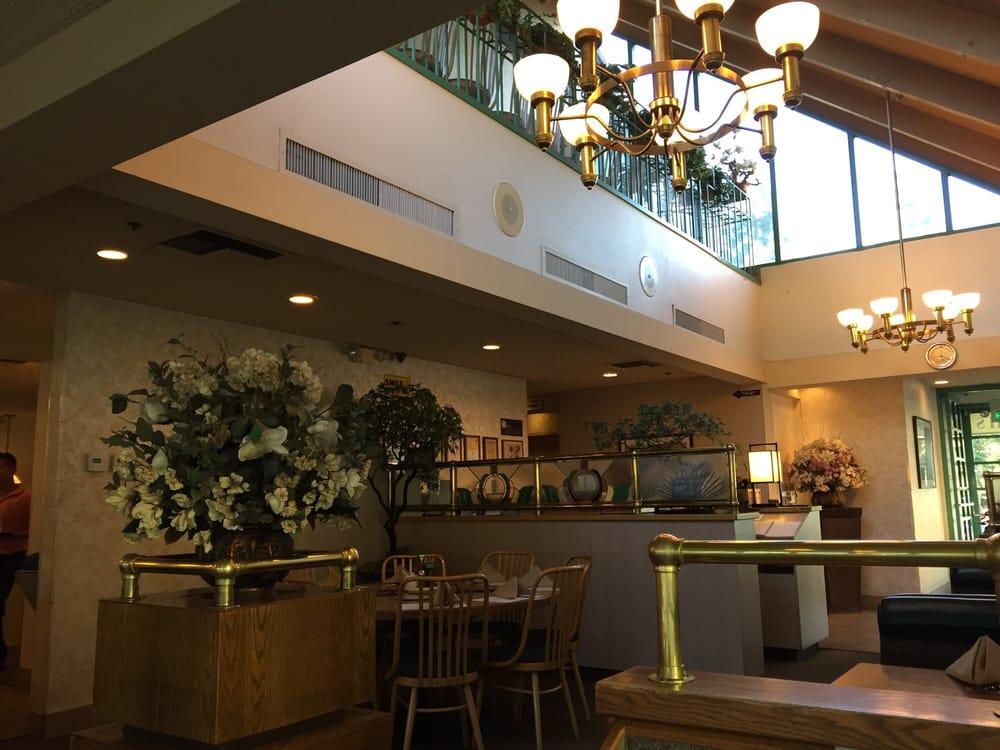 Khan S Restaurant San Jose