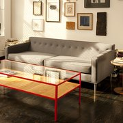 Gentil ... Photo Of Regeneration Furniture   New York, NY, United States ...