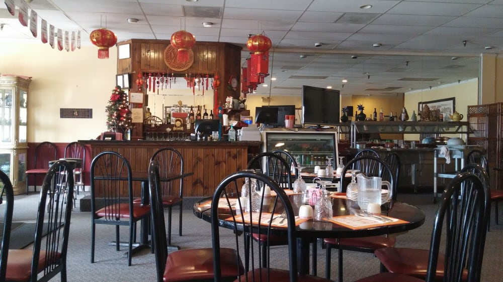 Chinese Food Near Me Germantown Md