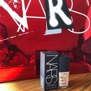 NARS Cosmetics - Melrose Avenue - 33 Photos & 64 Reviews - Cosmetics