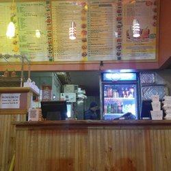 See Thru Chinese Kitchen - 14 Photos & 20 Reviews - Chinese - 4318 ...