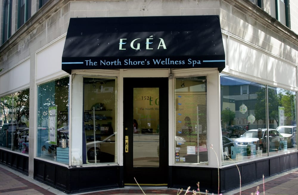 Egea spa 18 photos 109 reviews spa 1521 sherman for 18 8 salon reviews