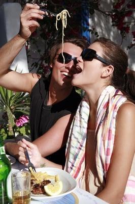 free dating site in ukraine