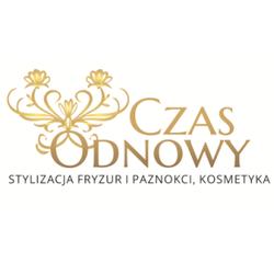 Czas Odnowy Zamknięta Fryzjer Ul Władysława Umińskiego 1