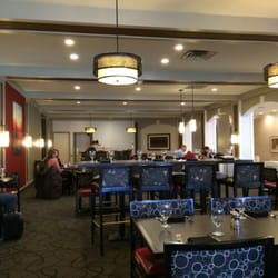 Photo Of 200 Tice Woodcliff Lake Nj United States The Dining Room