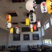 Tokyo Cafe Fort Worth Tx
