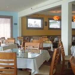 Photo Of Brackett S Oceanview Restaurant Rockport Ma United States