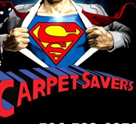 Carpet Savers: 635 Shady Ln, Lakemont, GA