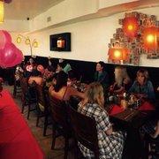 Tea Rooms In Newport Beach Ca