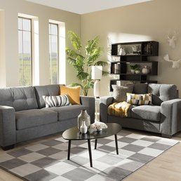 Baxton Studio Outlet 31 Photos Amp 31 Reviews Furniture