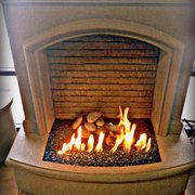 Westside Grill & Fireplace - 47 Photos & 15 Reviews - Home ...