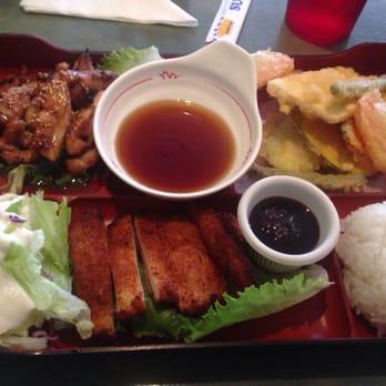 Best Thai Food Vacaville Ca