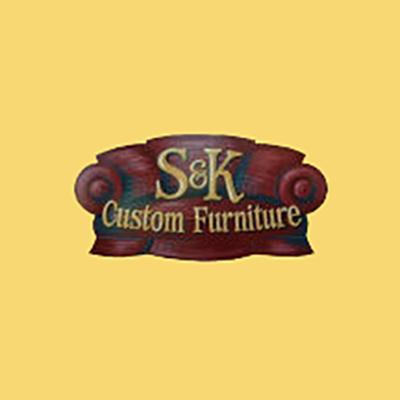 Photo Of S U0026 K Custom Furniture   Chatfield, MN, United States