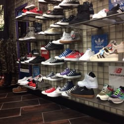 2f5382d303555 Journeys - 11 Reviews - Shoe Stores - 3030 Plaza Bonita Rd