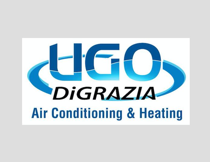 Ugo DiGrazia Air Conditioning & Heating