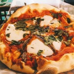 boomerang pizza 76 photos amp 68 reviews pizza 5227