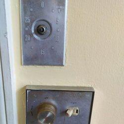 Photo Of Washington Lee Motel Montross Va United States Doesn