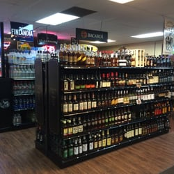 Photo Of Mainstreet Liquor   Parker, CO, United States. Feeling Lucky? Stop