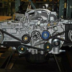 Metric motors talleres mec nicos 480 n 1000th w for Metric motors centerville utah