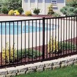All Fence Company Fences Amp Gates 8125 Us Hwy 1 Vero