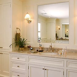 Divisions Unlimited Kitchen Remodeling Get Quote Contractors - Bathroom remodeling boston ma
