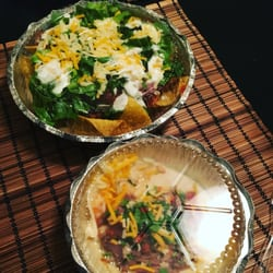 The Best 10 Mexican Restaurants In Alpharetta Ga With Prices