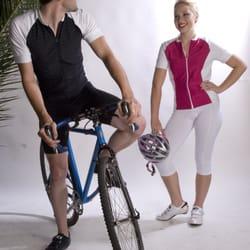 Sheila Moon Athletic Apparel - CLOSED - Sports Wear - 5900 Hollis St ... de503d278