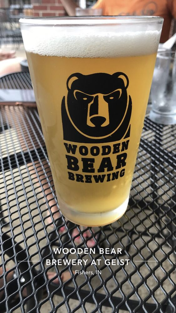 Wooden Bear Brewing Closed 23 Photos 41 Reviews Pizza