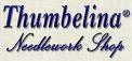 Thumbelina Needlework: 1683 Copenhagen Dr, Solvang, CA