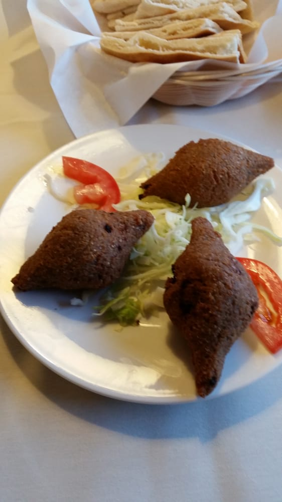 photos for arz lebanese restaurant yelp