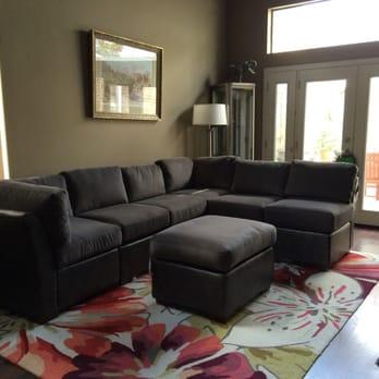 photo of lazboy furniture galleries duarte ca united states