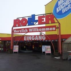 Roller Möbel Hansastr 19 Leopoldshöhe Nordrhein Westfalen