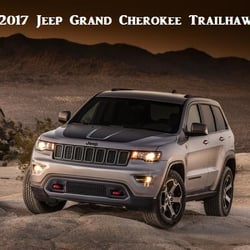 Hoffman Chrysler Jeep Dodge - 48 Photos - Car Dealers - 171
