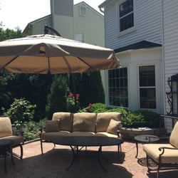 Photo Of Labas Patio Furniture And Accessories Ton Mi United States Royal
