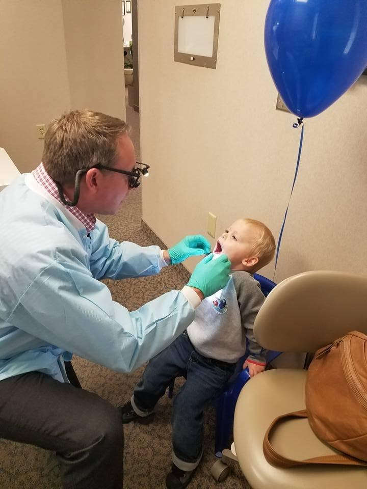 14 photos for Schneider Family Dental: Matthew Schneider, DDS