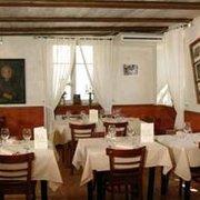 la table de louise - 17 reviews - restaurants - 76 rue gén de