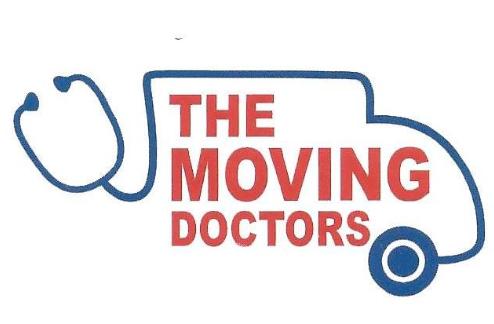 The Moving Doctors: 118 Killewald Ave, Buffalo, NY