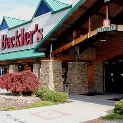 Beckler S Carpet Outlet Carpeting 3051 N Dug Gap Rd Sw