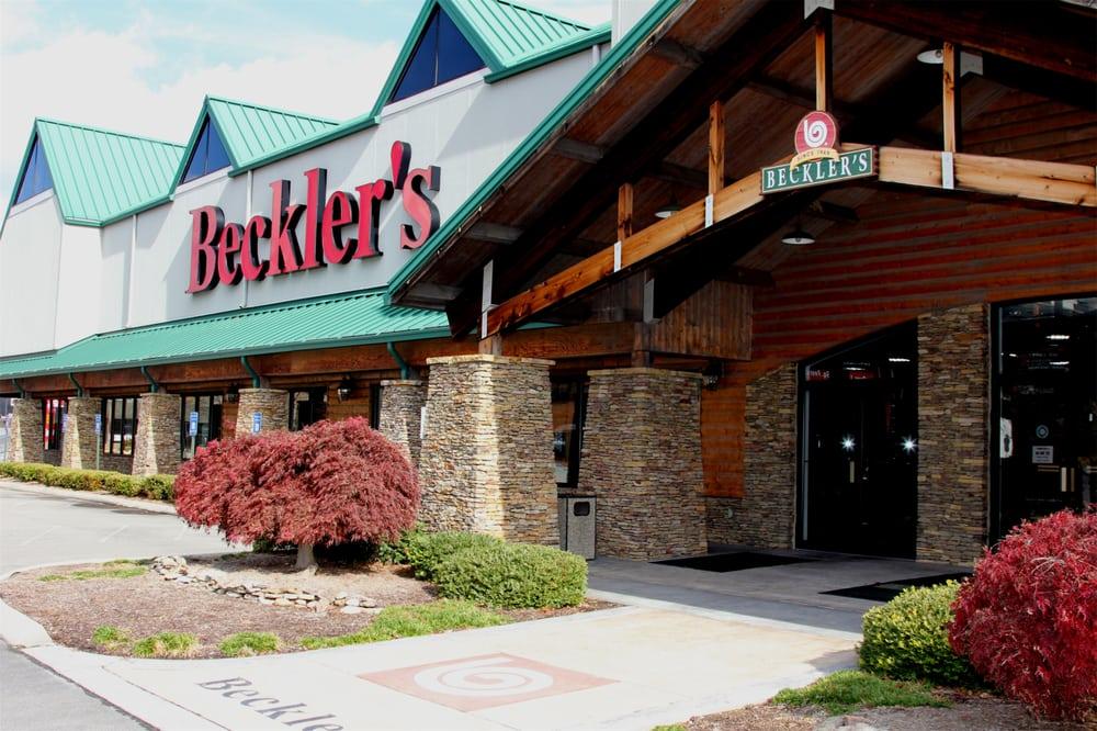 Beckler's Carpet Outlet - Carpeting - 3051 N Dug Gap Rd SW, Dalton, GA - Phone Number - Yelp